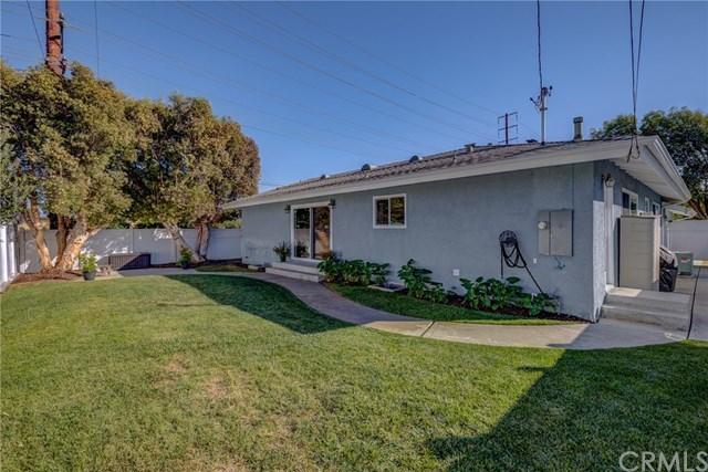 Closed | 3903 W 235th Street Torrance, CA 90505 49
