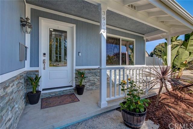 Closed | 3903 W 235th Street Torrance, CA 90505 5