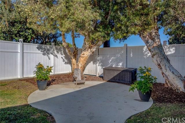 Closed | 3903 W 235th Street Torrance, CA 90505 44