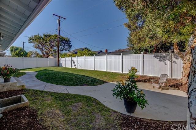 Closed | 3903 W 235th Street Torrance, CA 90505 45