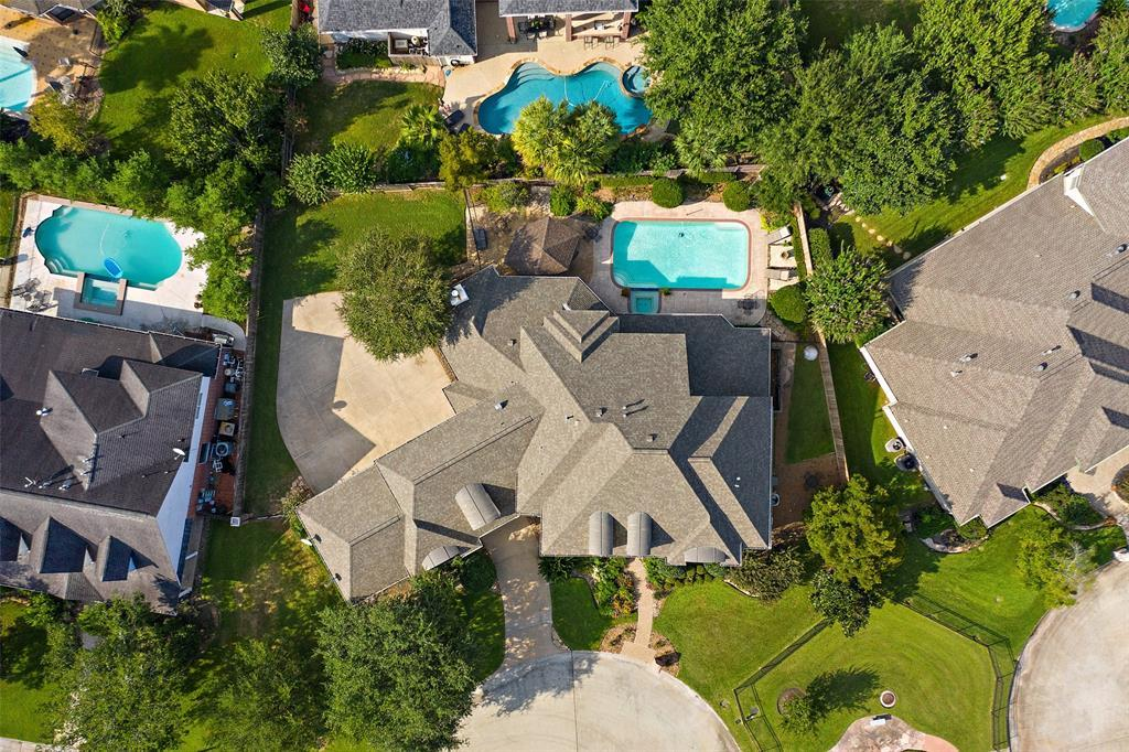 Pending | 13502 Gainesway Drive Cypress, TX 77429 0
