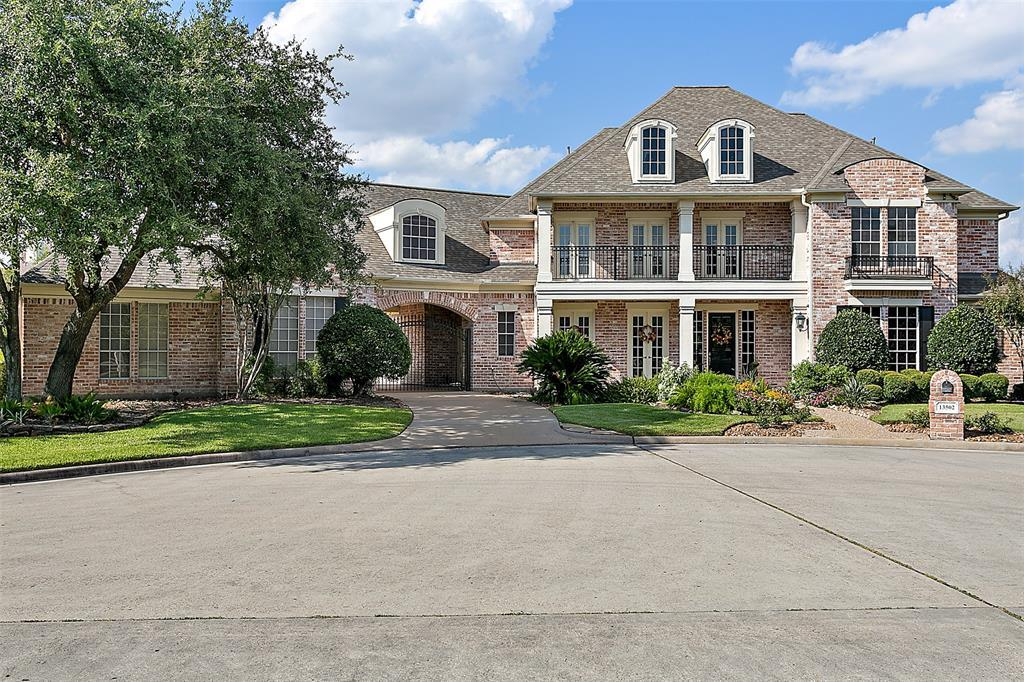 Pending | 13502 Gainesway Drive Cypress, TX 77429 1