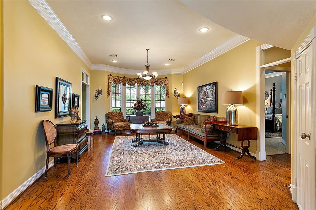 Pending | 13502 Gainesway Drive Cypress, TX 77429 13