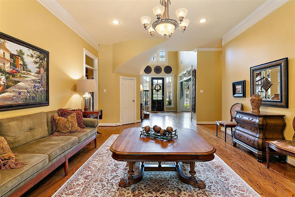 Pending | 13502 Gainesway Drive Cypress, TX 77429 14