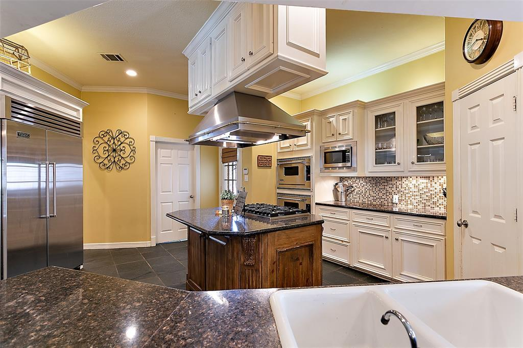 Pending | 13502 Gainesway Drive Cypress, TX 77429 18