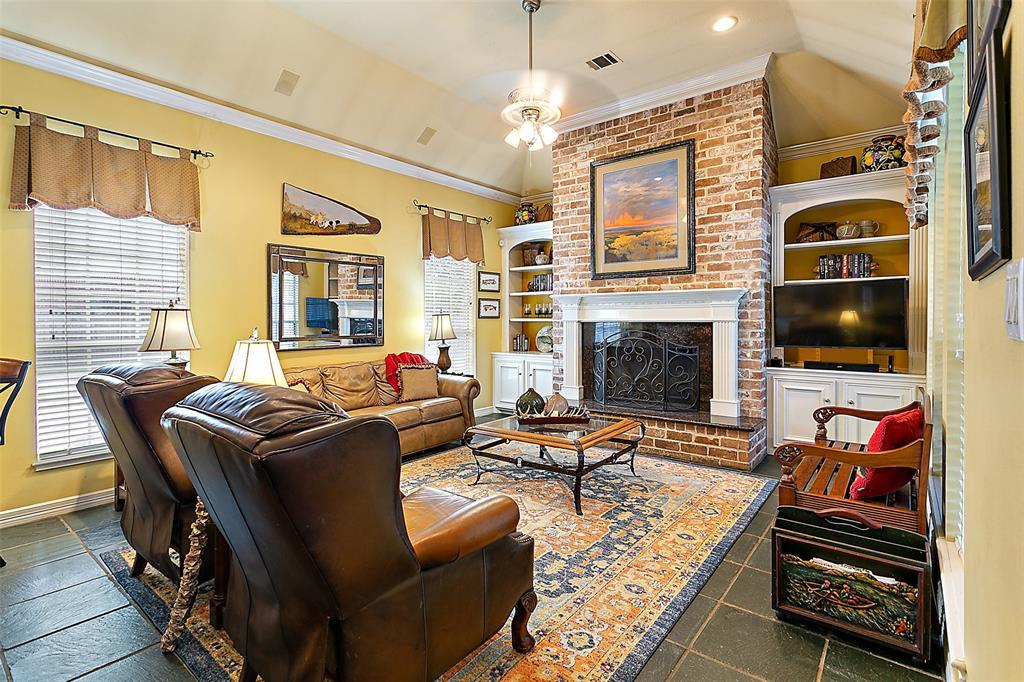 Pending | 13502 Gainesway Drive Cypress, TX 77429 19