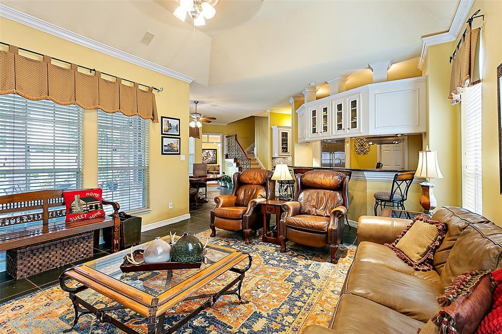 Pending | 13502 Gainesway Drive Cypress, TX 77429 20