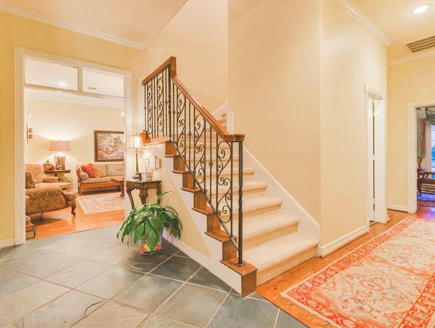Pending | 13502 Gainesway Drive Cypress, TX 77429 25