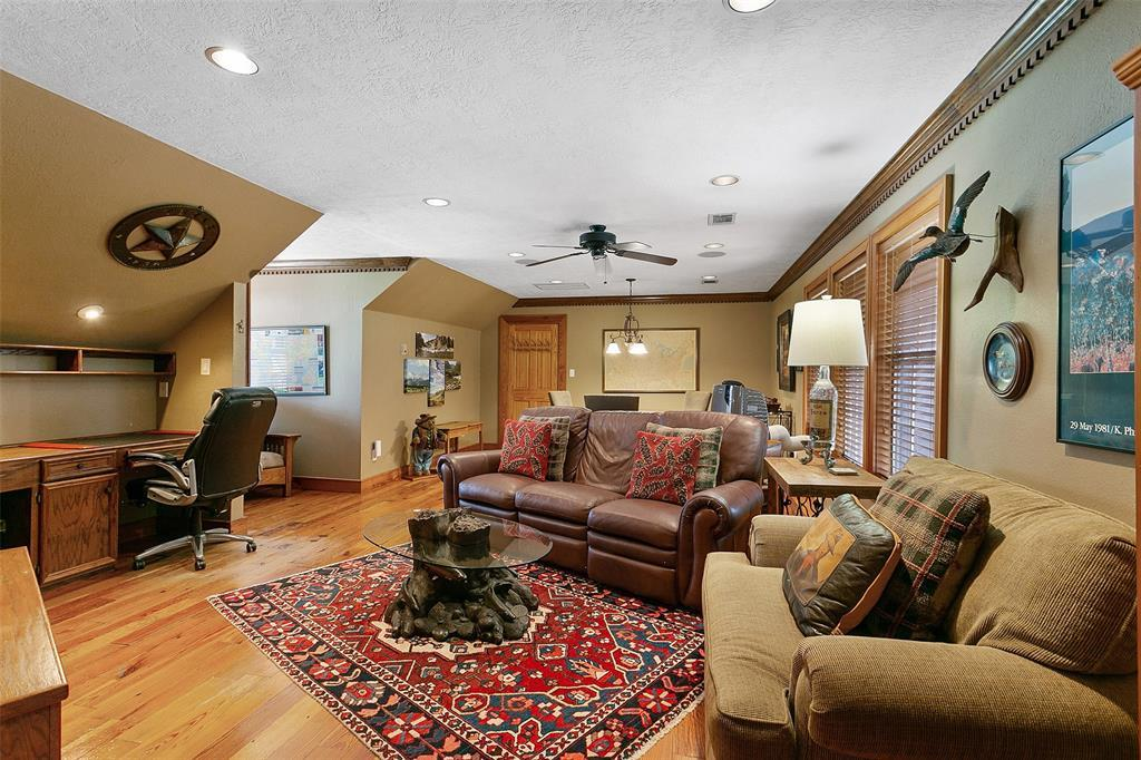 Pending | 13502 Gainesway Drive Cypress, TX 77429 28
