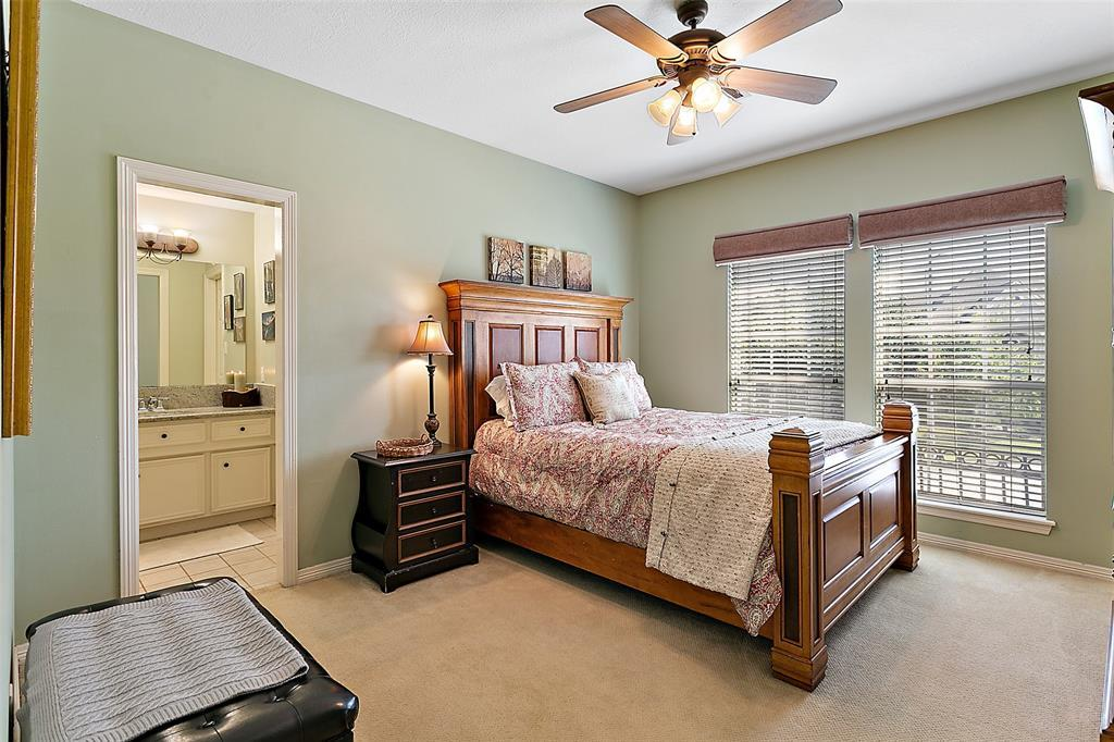 Pending | 13502 Gainesway Drive Cypress, TX 77429 34