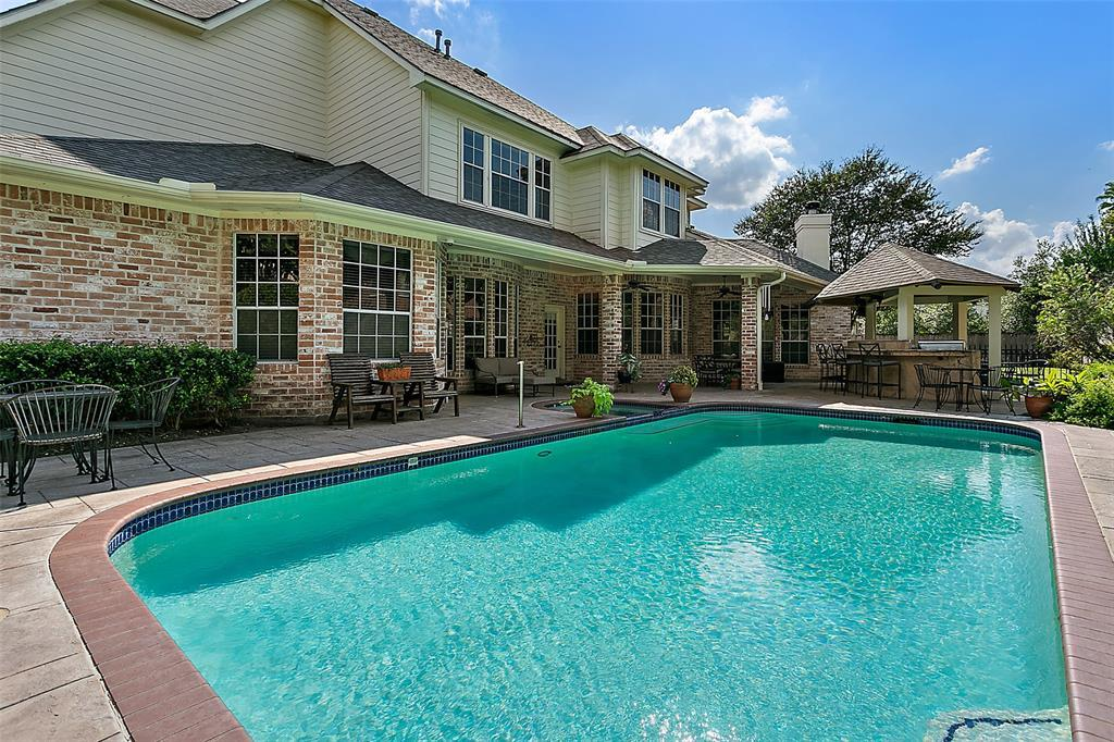 Pending | 13502 Gainesway Drive Cypress, TX 77429 38