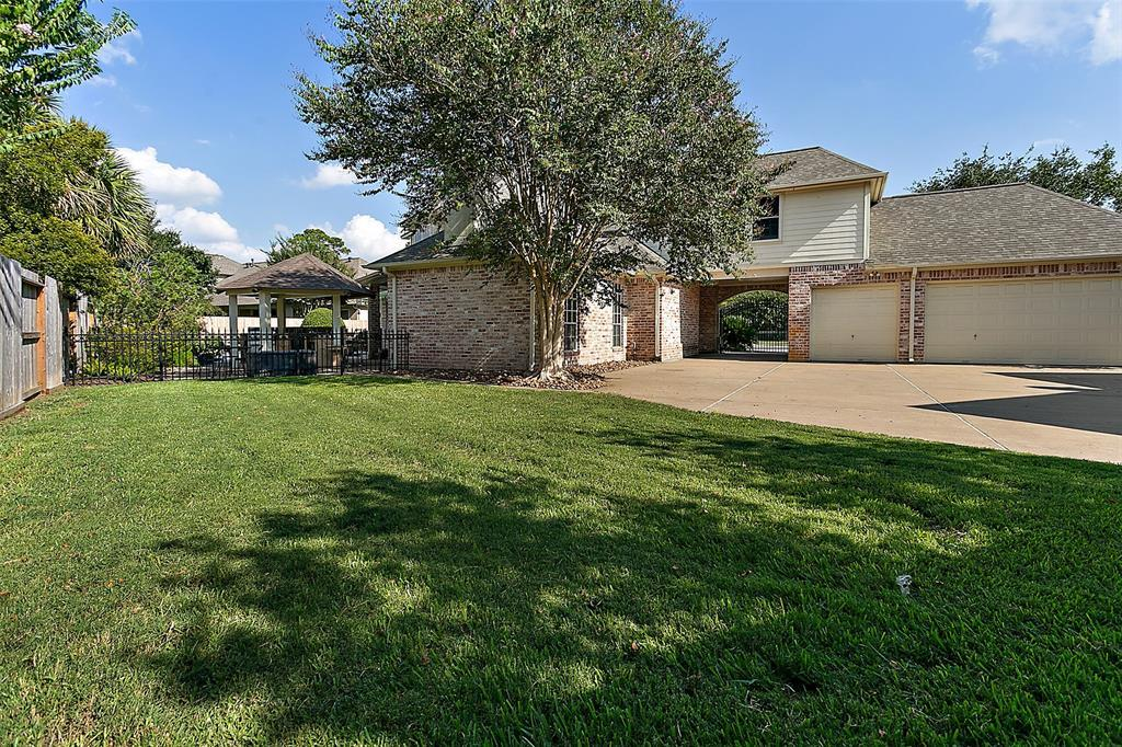 Pending | 13502 Gainesway Drive Cypress, TX 77429 40