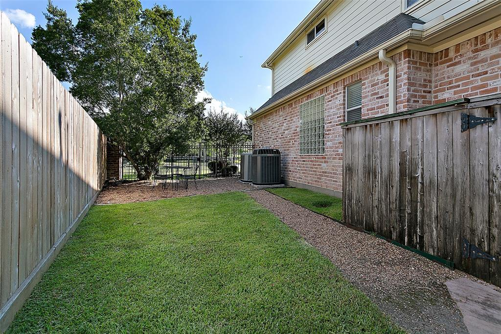Pending | 13502 Gainesway Drive Cypress, TX 77429 41