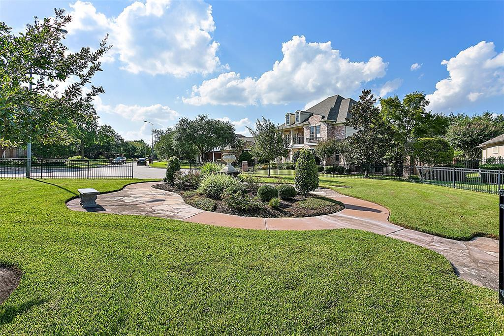 Pending | 13502 Gainesway Drive Cypress, TX 77429 42