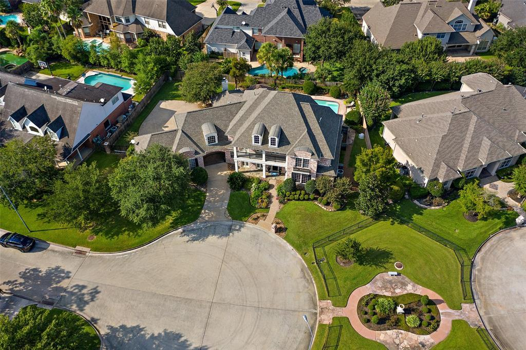 Pending | 13502 Gainesway Drive Cypress, TX 77429 43