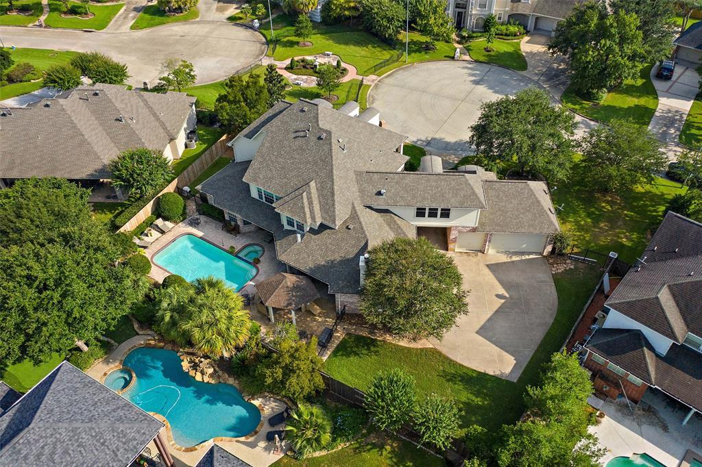 Pending | 13502 Gainesway Drive Cypress, TX 77429 44