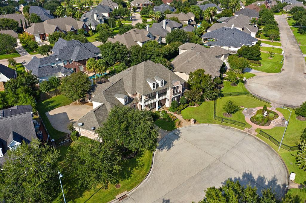 Pending | 13502 Gainesway Drive Cypress, TX 77429 45