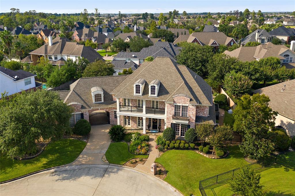 Pending | 13502 Gainesway Drive Cypress, TX 77429 5