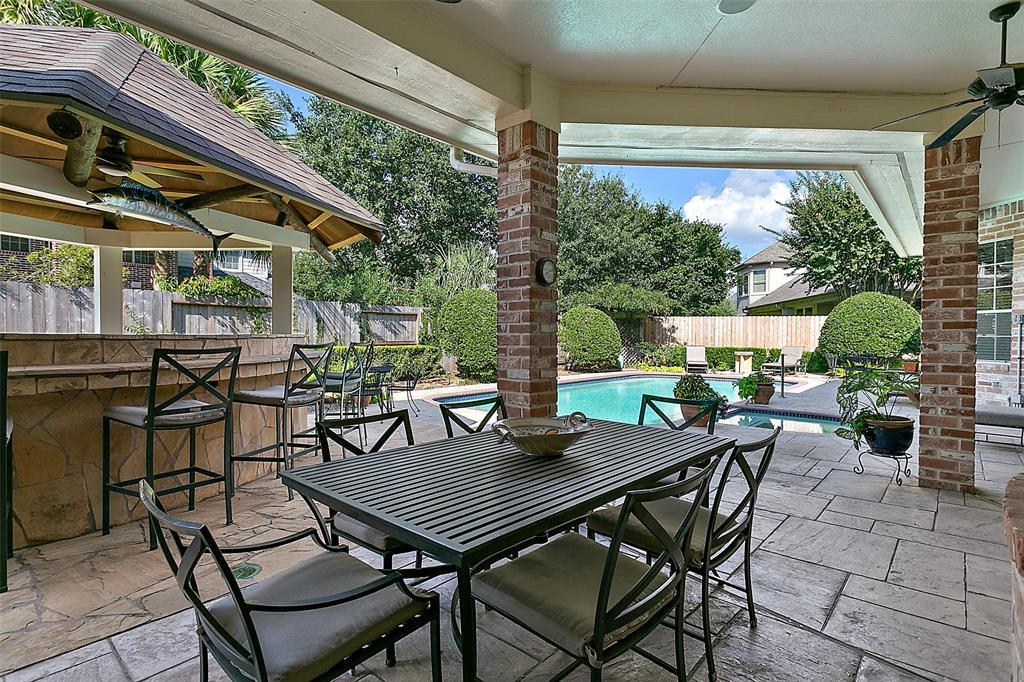 Pending | 13502 Gainesway Drive Cypress, TX 77429 7