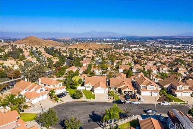 Active | 595 CALHOUN Circle Corona, CA 92879 36