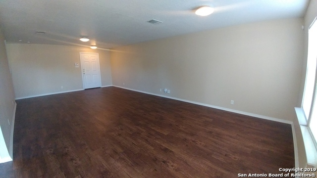 Property for Rent   8223 MAPLE MEADOW DR  Converse, TX 78109 2