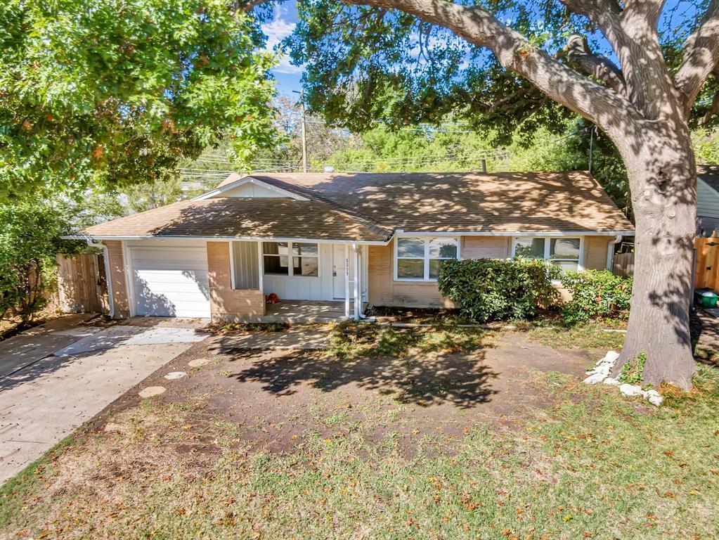 Sold Property | 5319 Kiamesha  Way Mesquite, TX 75150 1