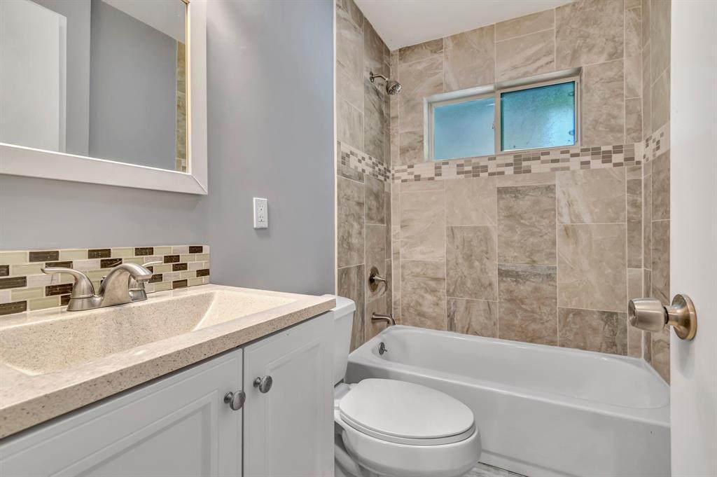 Sold Property | 5319 Kiamesha  Way Mesquite, TX 75150 11