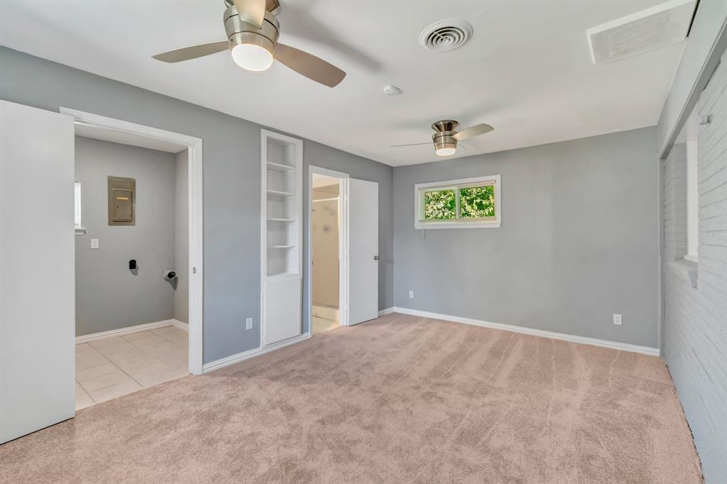 Sold Property | 5319 Kiamesha  Way Mesquite, TX 75150 12