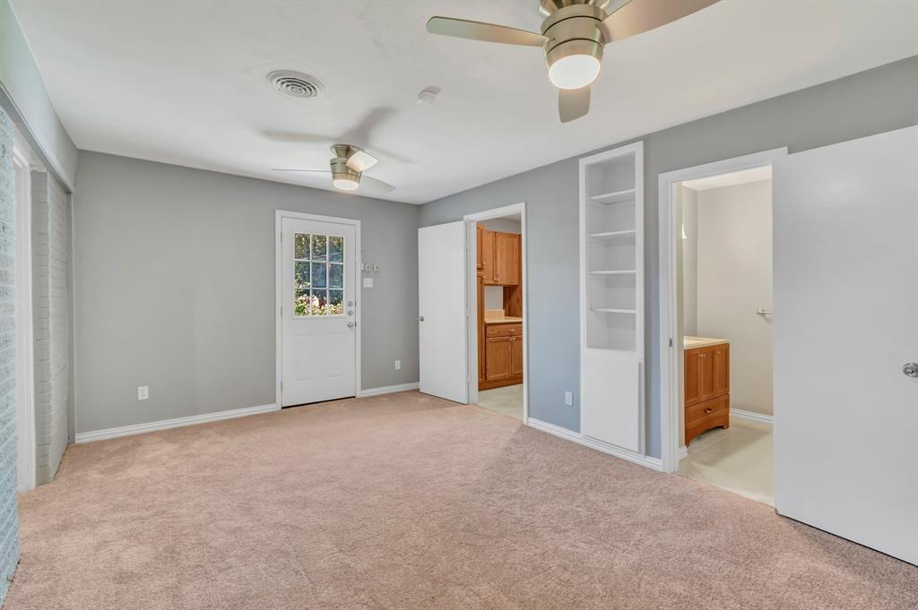 Sold Property | 5319 Kiamesha  Way Mesquite, TX 75150 13