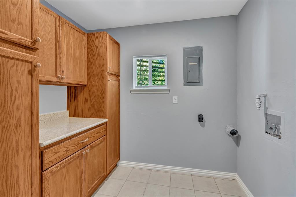 Sold Property | 5319 Kiamesha  Way Mesquite, TX 75150 14