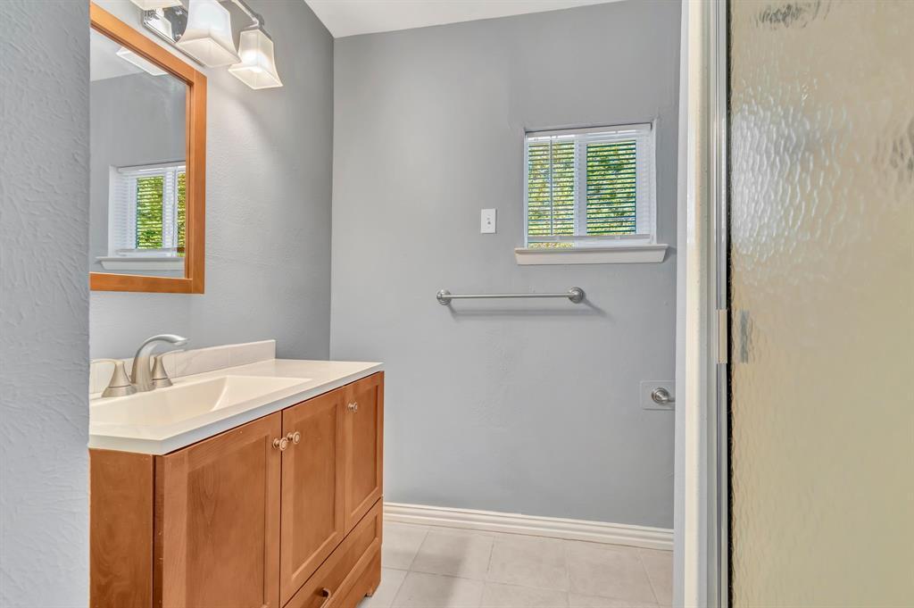 Sold Property | 5319 Kiamesha  Way Mesquite, TX 75150 15