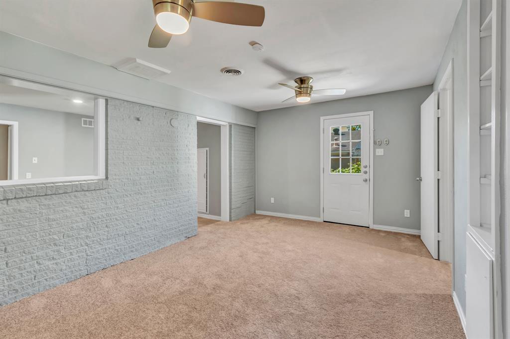 Sold Property | 5319 Kiamesha  Way Mesquite, TX 75150 16