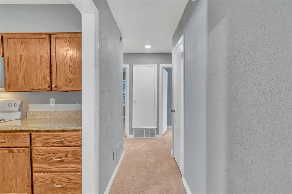 Sold Property | 5319 Kiamesha  Way Mesquite, TX 75150 17
