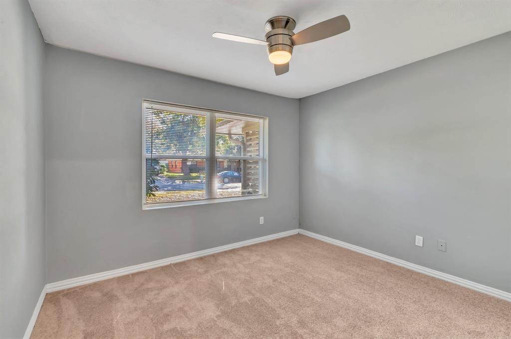 Sold Property | 5319 Kiamesha  Way Mesquite, TX 75150 18