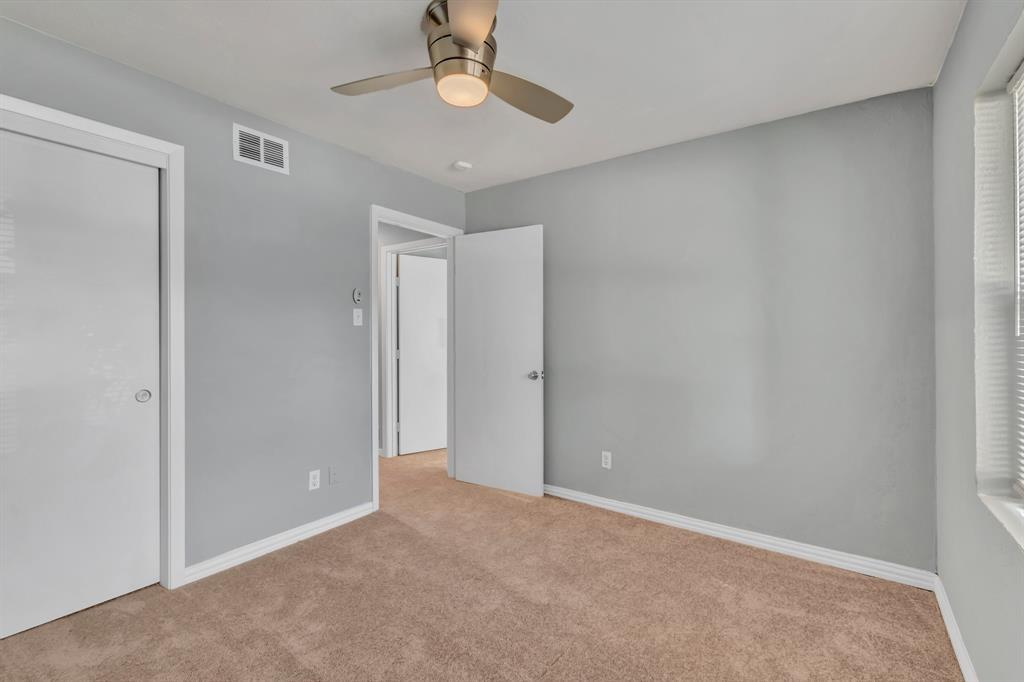 Sold Property | 5319 Kiamesha  Way Mesquite, TX 75150 19