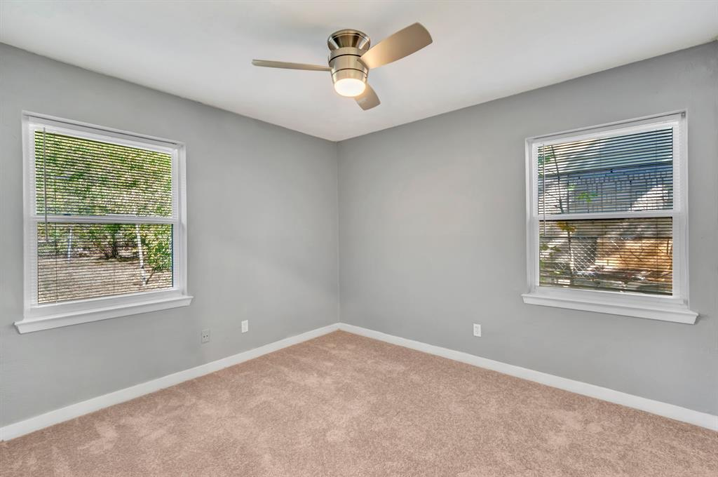 Sold Property | 5319 Kiamesha  Way Mesquite, TX 75150 20