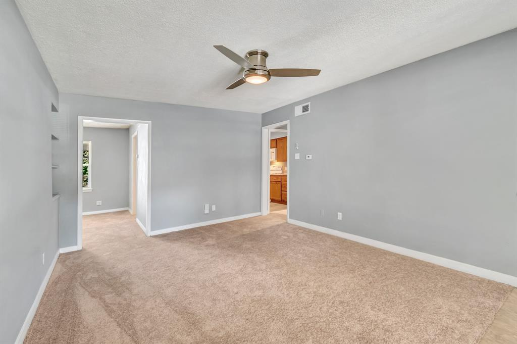 Sold Property | 5319 Kiamesha  Way Mesquite, TX 75150 4