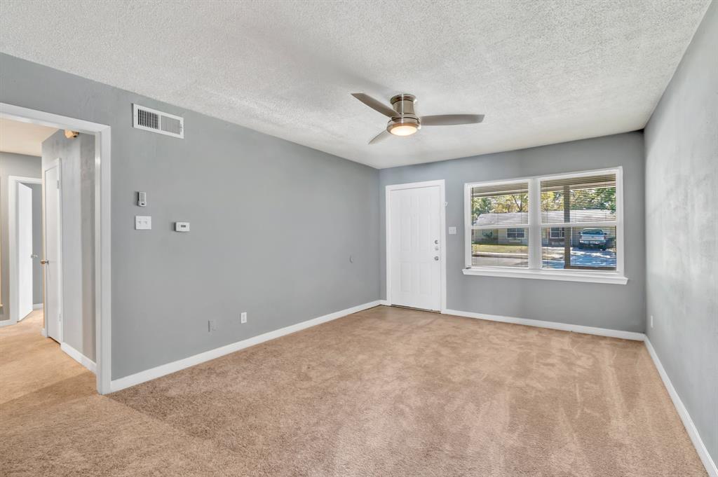 Sold Property | 5319 Kiamesha  Way Mesquite, TX 75150 5