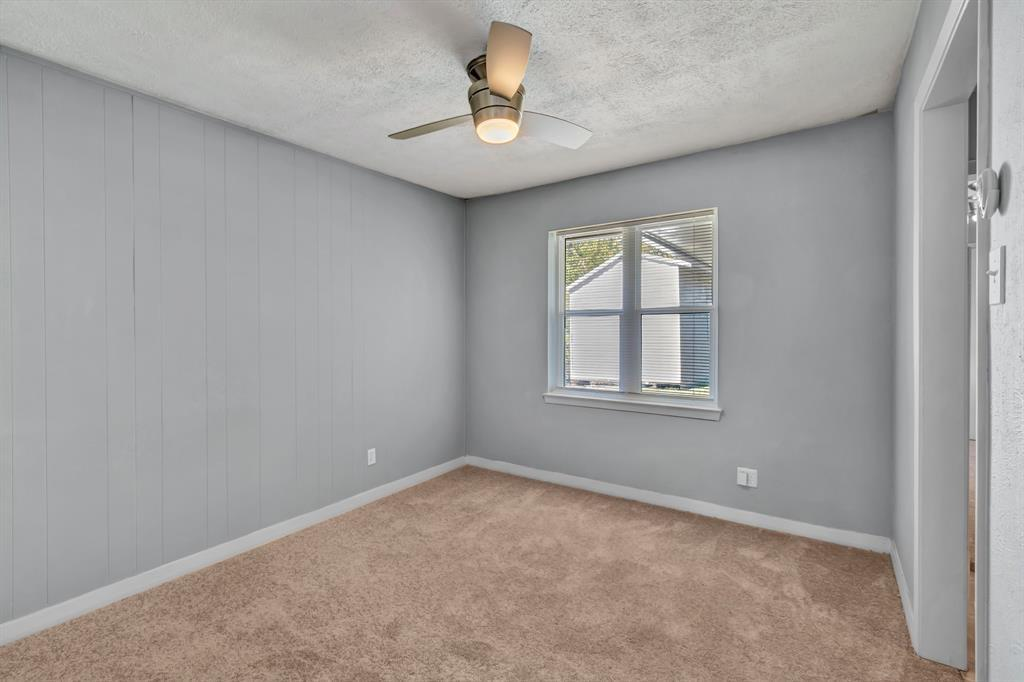 Sold Property | 5319 Kiamesha  Way Mesquite, TX 75150 6