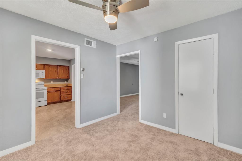 Sold Property | 5319 Kiamesha  Way Mesquite, TX 75150 7
