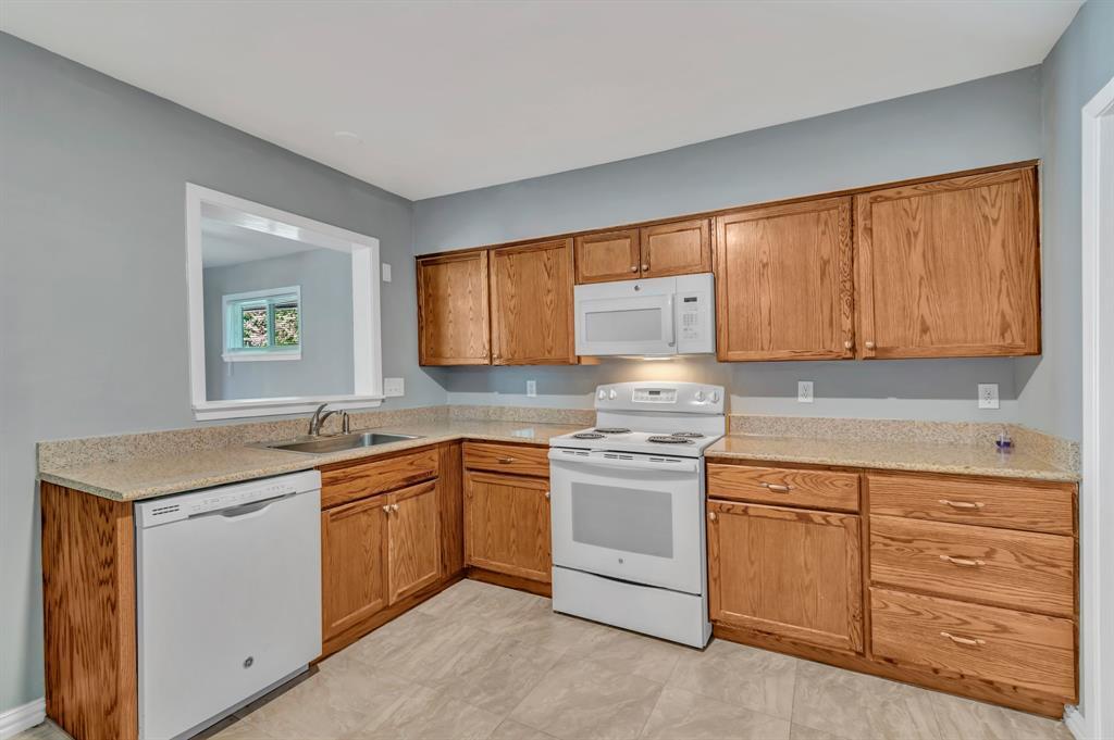 Sold Property | 5319 Kiamesha  Way Mesquite, TX 75150 9