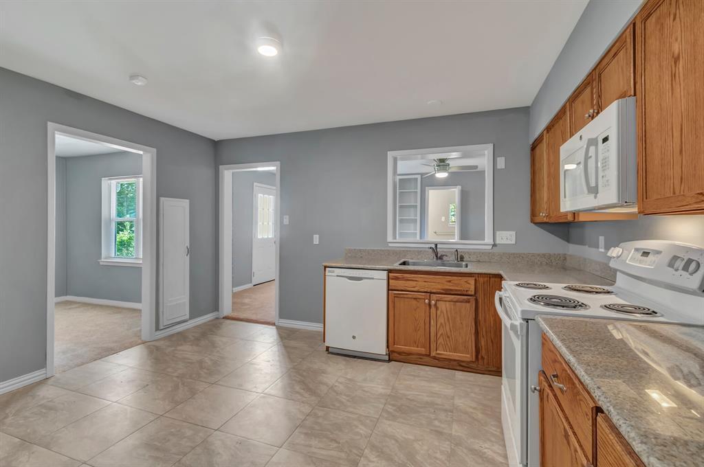 Sold Property | 5319 Kiamesha  Way Mesquite, TX 75150 10