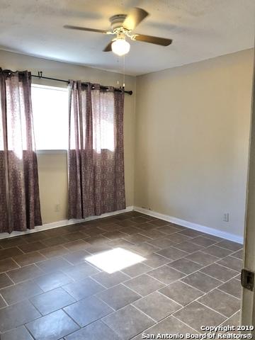 New | 4862 CASTLE SHIELD  San Antonio, TX 78218 11