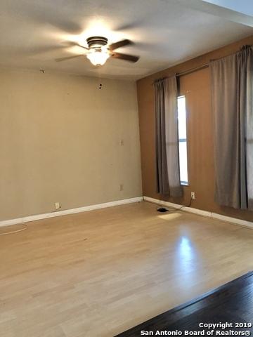 New | 4862 CASTLE SHIELD  San Antonio, TX 78218 5