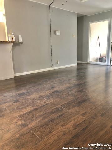 New | 4862 CASTLE SHIELD  San Antonio, TX 78218 6
