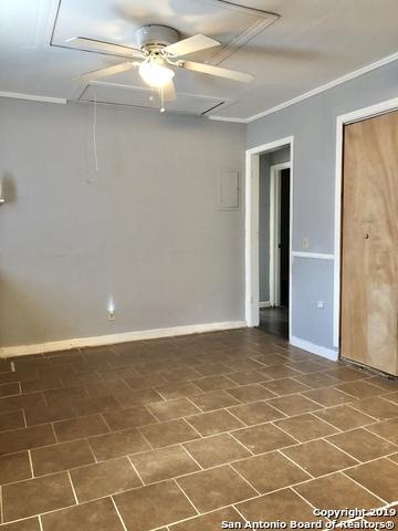 New | 4862 CASTLE SHIELD  San Antonio, TX 78218 10