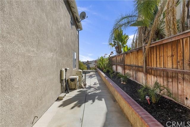 Active | 11345 Figtree Terrace Road Corona, CA 92883 42