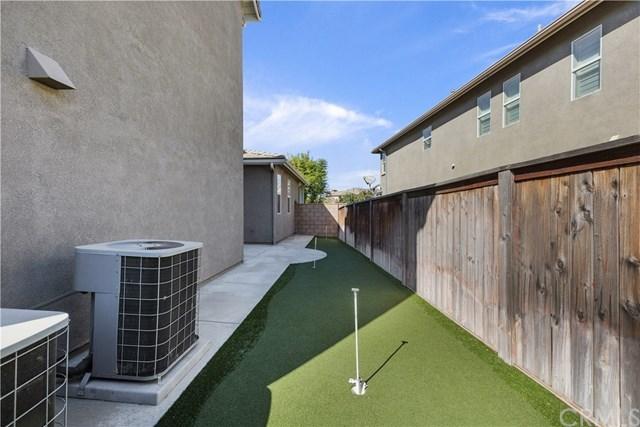 Active | 11345 Figtree Terrace Road Corona, CA 92883 43