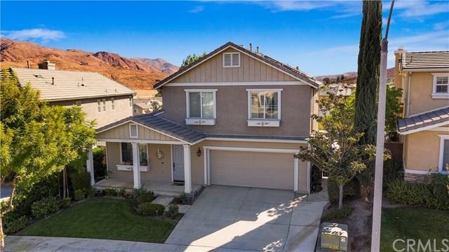 Active | 11345 Figtree Terrace Road Corona, CA 92883 45