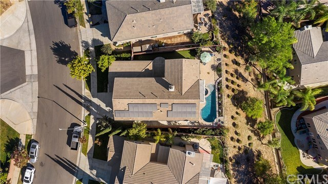 Active | 11345 Figtree Terrace Road Corona, CA 92883 47